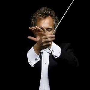 Beethoven Piano Concerto 4