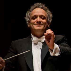 Schumann Symphony 4