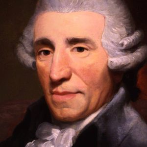 What Makes It Great - Haydn